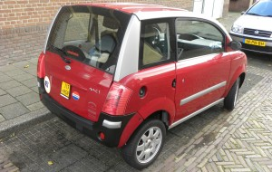 cropped-Microcar_MC_1_brommobiel_10876443515-300x190