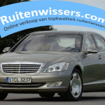mercedes-s-klasse-ruitenwissers-ruitenwisserbladen-3-150x150