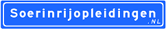 logo-soerin-rijopleiding
