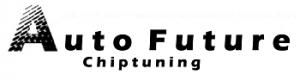 Logo Auto Future