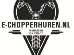 e-chopper huren