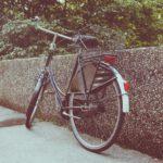 Hoe vind ik de beste fiets via een webshop?